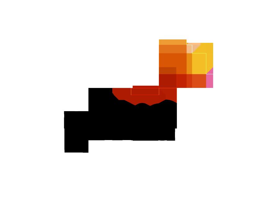 Pwc-logo-880x660